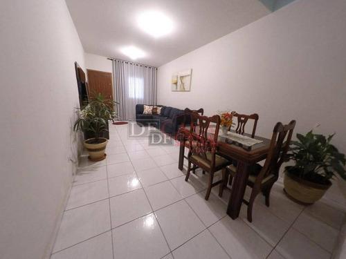 Sobrado Com 3 Dormitórios À Venda,  Parque Savoy City - São Paulo/sp - So3828
