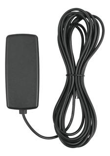 Antena 4g Slim Bajo Pim P/ Amplificador P/automoviles 314401