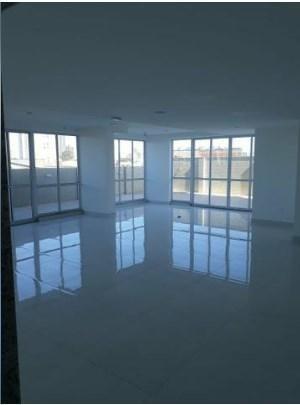 Apartamento Em Ilha Dos Bentos, Vila Velha/es De 64m² 2 Quartos À Venda Por R$ 280.000,00 - Ap334773