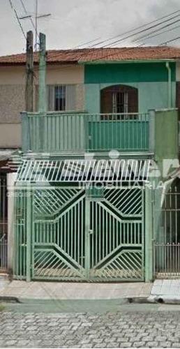 Imagem 1 de 24 de Venda Sobrado 2 Dormitórios Cocaia Guarulhos R$ 410.000,00 - 33738v