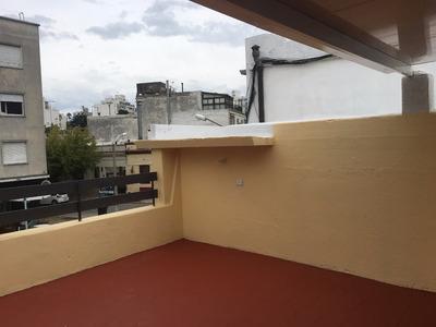 Pocitos,casa Dueño 3 Dorm., 2 Baños, U$s 219000 (099112635)