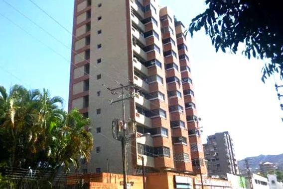 Se Alquila Oficina Calle 123 Avenida Bolívar Norte