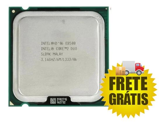 Processador Core2 Duo Ultimo Dismponível !!!!