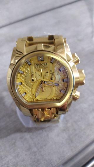 Relógio Promoção Invicta Reserve Bolt Zeus 25210