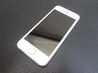 iPhone Smartphone 5s 16gb (sem Biometria)