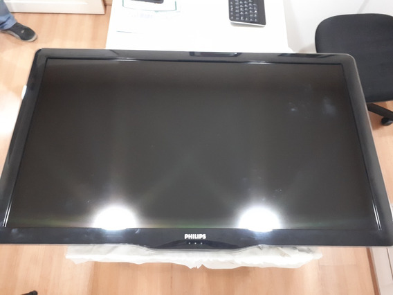 Display Tela Tv Philips 46 46pfl6605d/78
