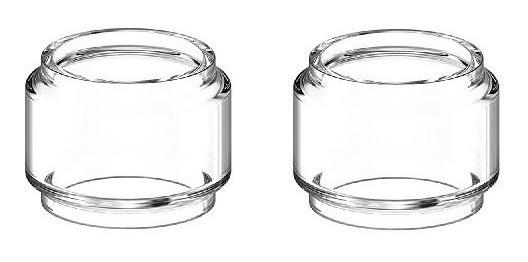Vidro Reposição Pen 22 Light Edition - 2 Unidades