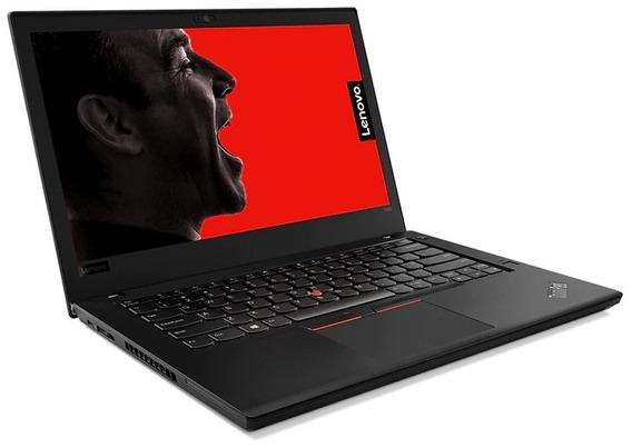 Laptop Lenovo Thinkpad I5-8250u 16 Gb Ram 500 Gb Dd Nueva!!!