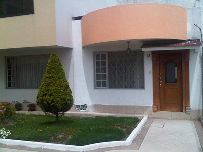 Arriendo Hermosa Suite Por Solca Y Embajada De Eeeu