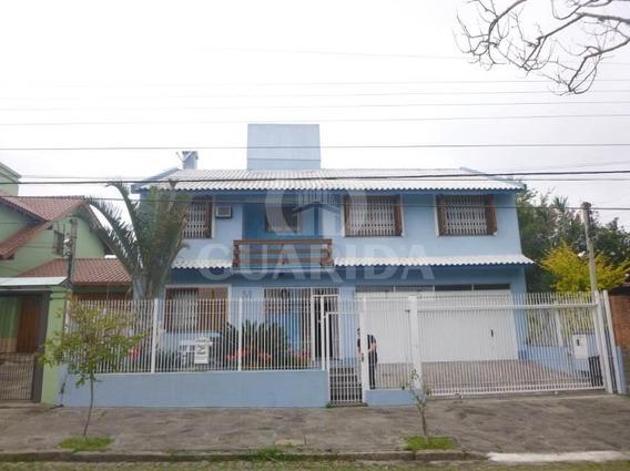 Casa - Ipanema - Ref: 147462 - V-147462
