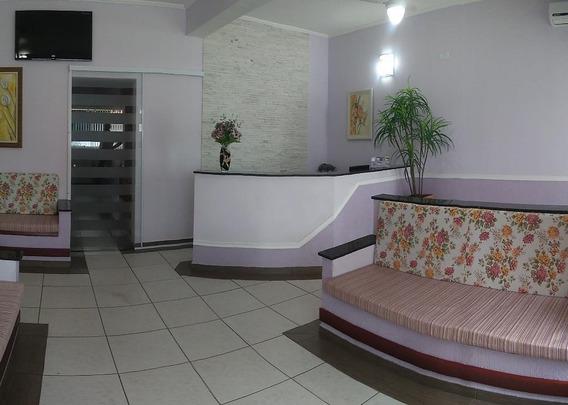 Sala Em Jardim Chapadão, Campinas/sp De 14m² Para Locação R$ 1.300,00/mes - Sa178977