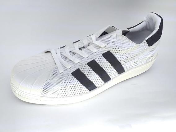 Liquidacion Tenis adidas Superstar Pk Boost Unisex