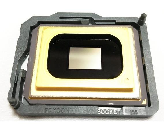 Chip Dmd S8060-6409 Para Projetor Benq Mp510 Novo!