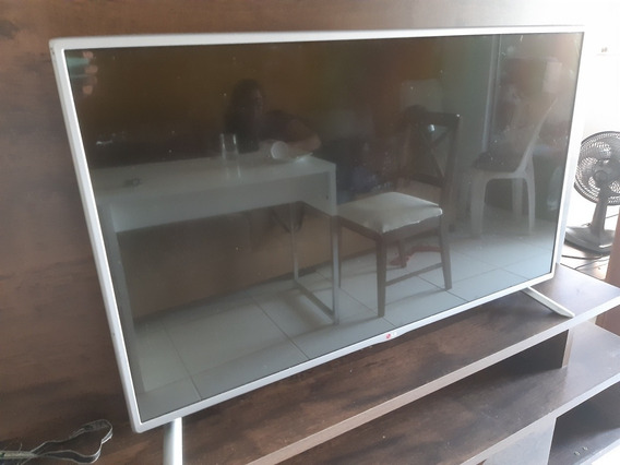 Televisor Lg Led 3d Smart 70 Polegadas