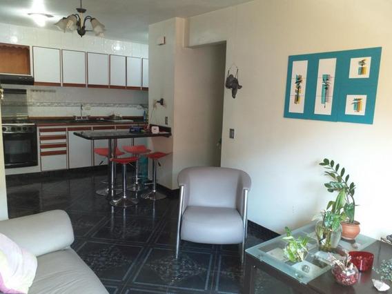 Apartamento En Alquile Tazajal Alymar Perez Git 0414-4258867