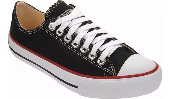 Tênis Converse All Star Ct As Core Unisse