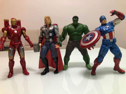 Avengers,marvel , Vingadores