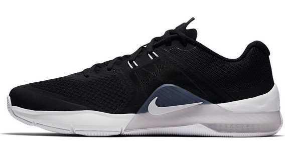 Tenis Zoom Train Complete 2 Nike 828172 / Newlife Esportes