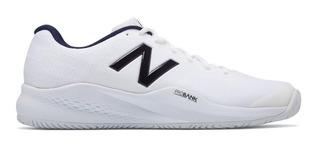 Zapatillas De Tenis New Balance Deportes y Fitness en