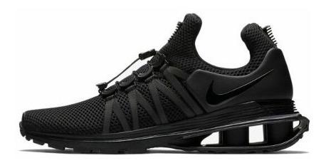 híbrido Previsión empieza la acción  Zapatillas Nike Shox Gravity | Mercado Libre