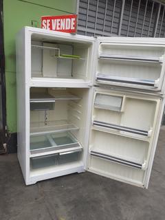 Congeladora Refrigeradora Conservadora Nevera