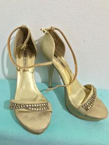 9a06506b0f Sandalia Cristofoli - Sapatos no Mercado Livre Brasil