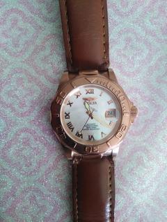 Reloj Invicta De Pulso Original De Pulso De Hombre