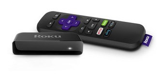 Roku Express Coviete Tv Smart O Aumenta La Pogramacion Dispo