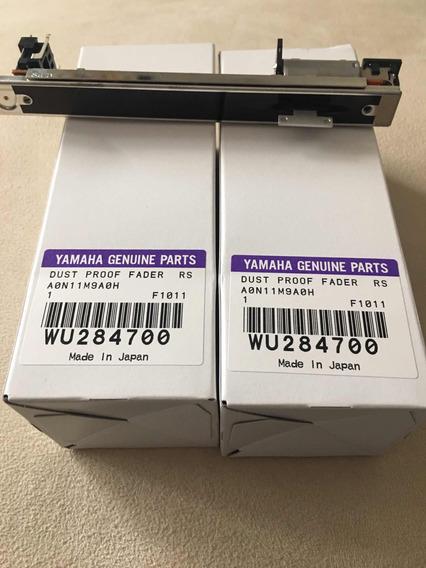 Fader Yamaha Original Para M7cl , Cl 1 , Cl 3 , Cl5 E Ls 9