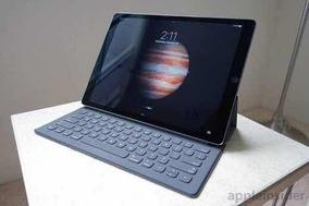 Teclado Apple Para iPad Pro 12,9 Polegadas