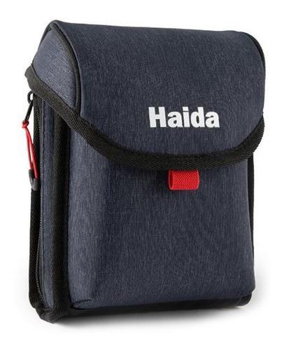 Imagen 1 de 4 de Estuche Porta Filtros Fotografia Haida