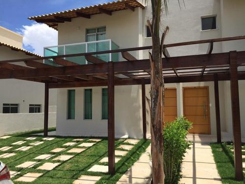 Casa Com 4 Quartos Para Comprar No Três Barras Em Contagem/mg - Ic12925