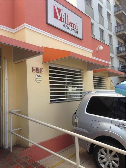 Casa Em Cambuí, Campinas/sp De 300m² 3 Quartos Para Locação R$ 7.000,00/mes - Ca515204
