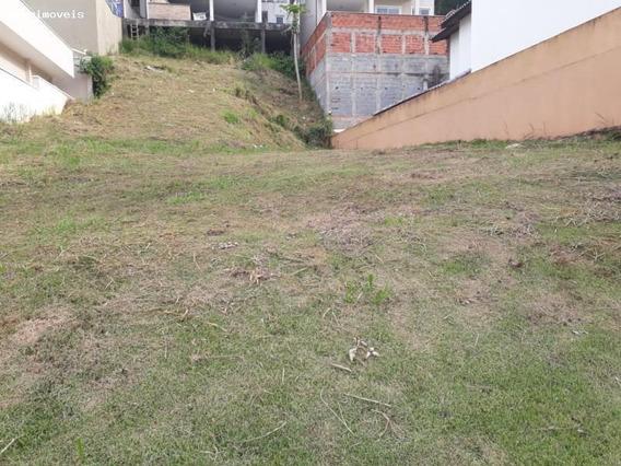 Terreno Para Venda Em Mogi Das Cruzes, Parque Residencial Itapeti - 2452_2-995165