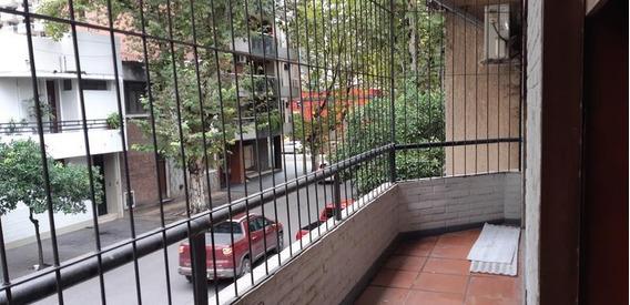 Casa - San Miguel De Tucumán
