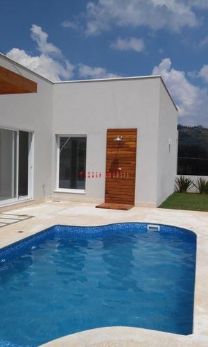 Casa - Ca00025 - 34226281
