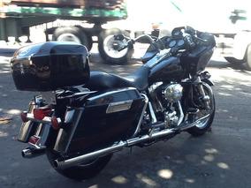 Harley Davidson. Road Glide 1450cc. Mod. 1999.