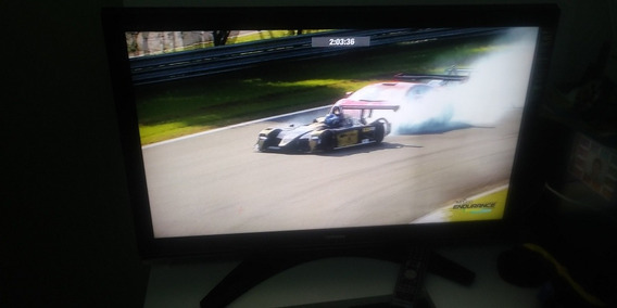 Tv Lcd Toshiba 42
