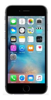 iPhone 5s 32gb Original Com Nf E Garantia 12x Sem Juros