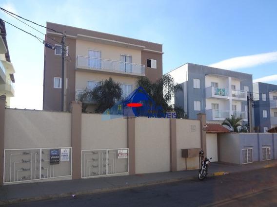 Apartamento - Ap0097 - 34087042