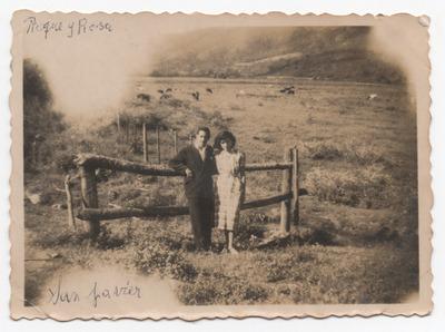 Restauracion De Fotos Antiguas, Certificados, Diplomas