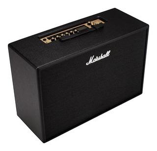 Amplificador Guitarra Electrica Marshall Code 50