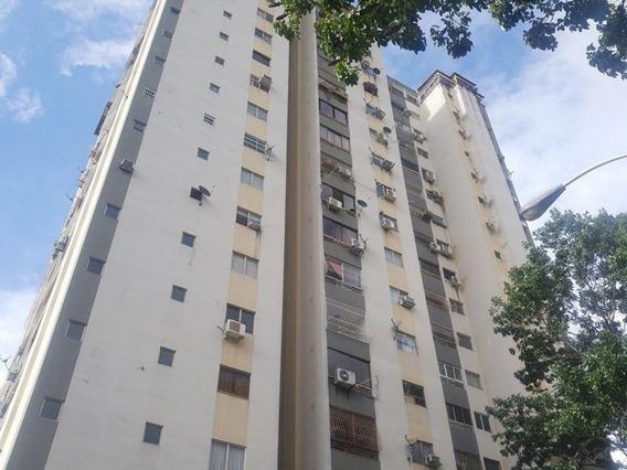 Apartamentos En Venta Cod Flex 19-14752 Ma