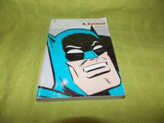 Batman - Bob Kane