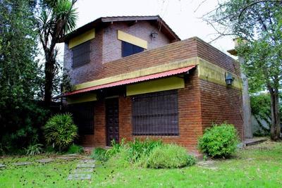 San Fernando 100 - Del Viso, Pilar - Casas Chalet - Venta