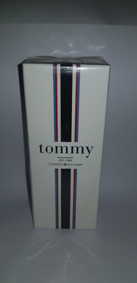 Tommy Hilfiger Cologne Spray Edt 50ml