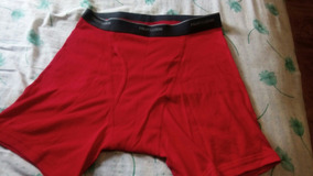 Boxer Brief Fruit Of The Loom Talla Ch