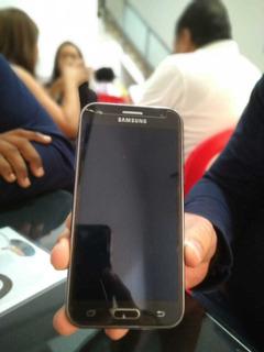 Celular Samsung J2 Excelente Estado