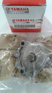 Bomba Aceite Raptor 700 660 5lp-13300-00