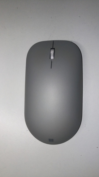 Microsoft Surface Mouse